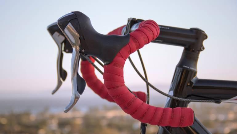 """Para el sábado 4 de agosto, la V """"Quedada Agostera"""" en bicicleta de carretera"""
