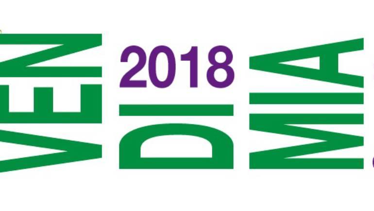 Fiesta de la vendimia 2018