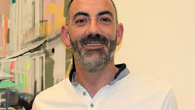Gorka García Izal (ACI)
