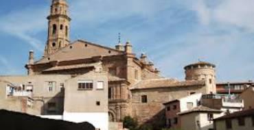 Datos coronavirus Corella-Castejón día 12 de mayo