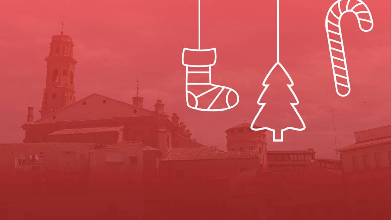 Programa Navidad Corella 2020
